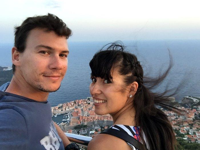 Dubrovnik15