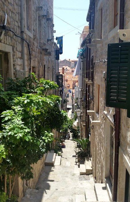 Dubrovnik22