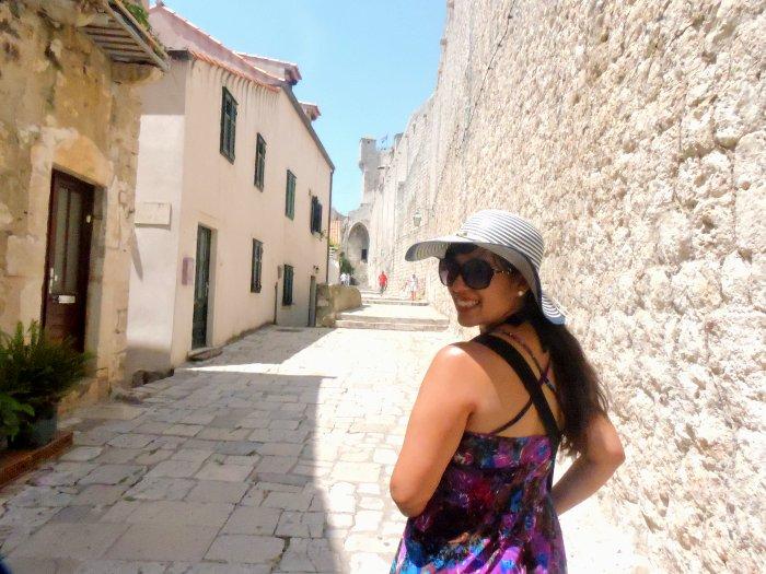 Dubrovnik24