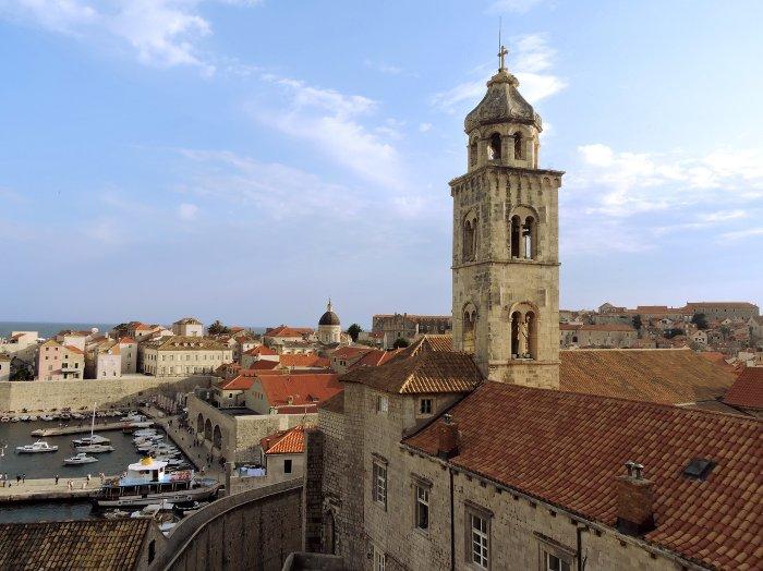 Dubrovnik25