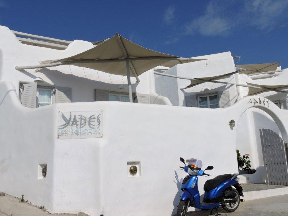 Yades3