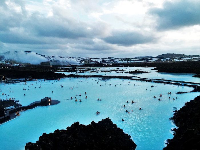 Iceland: 6 Experiences You Cannot Miss
