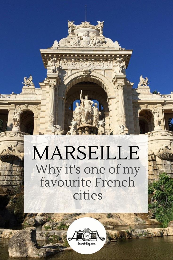 Marseille pinterest image