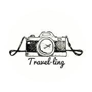 Travel-Ling