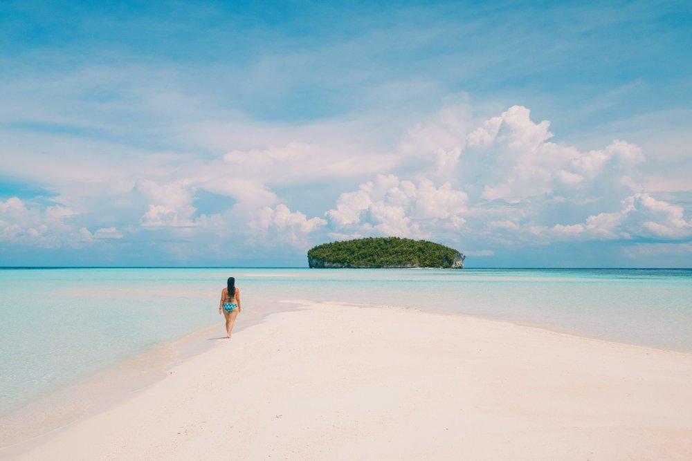 Raja Ampat – True Paradise
