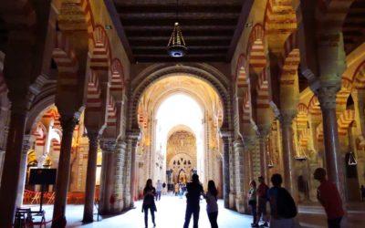6 reasons to visit Córdoba, Spain