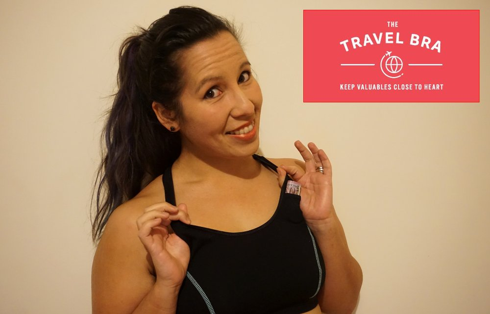 1561e6ca30 The Travel Bra Review  An Essential for Active Travellers - Travel-Ling